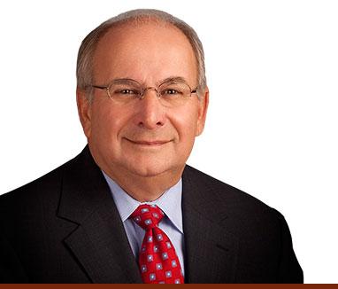 Attorney James J. Bianco, Jr.