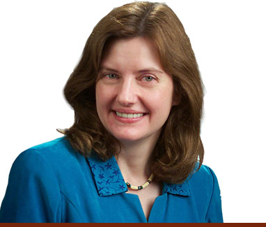 Attorney Lisa Rule