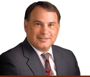 Attorney Tom Colantuono