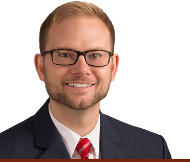 Attorney Jason Dennis
